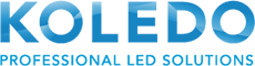 Koledo | Professional LED Solutions